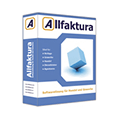 Allfaktura Softwareverlag